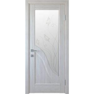 amata klaasiga siseuks uksed siseuksed pvc kattega siseuksed andoora saar