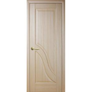 amata siseuks uksed siseuksed pvc kattega siseuksed andoora saar
