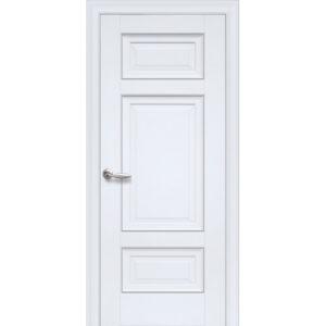 charm t siseuks uksed siseuksed pvc kattega siseuksed andoora valge matt moldinguga