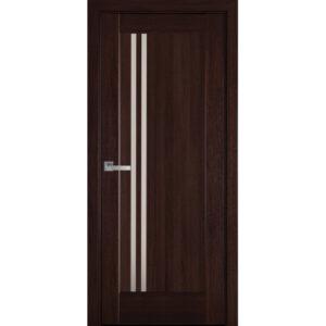 dellita valge klaasiga siseuks uksed siseuksed pvc kattega siseuksed andoora kastan
