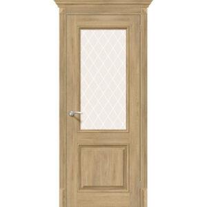 klassiko 33 klaasiga siseuks uksed okospooniga siseuksed puituks andoora tamm