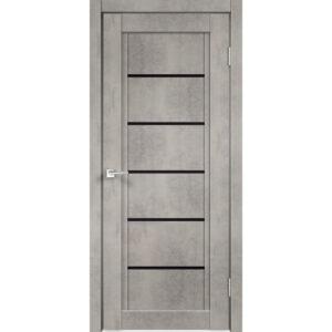 next 1 siseuks uksed okospooniga siseuksed andoora