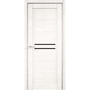 next 2 siseuks uksed okospooniga siseuksed andoora 2